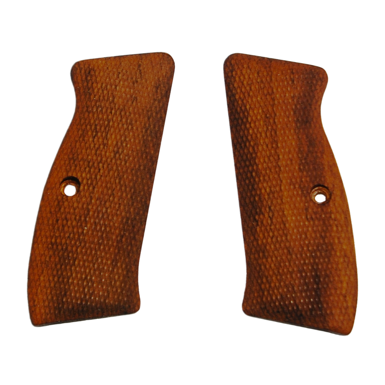 Home - Vintage Gun Grips - Reproduction Pistol Grips, Buttplates and